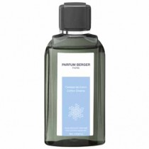 Recharge 200Ml Bouquet parfumé Caresse Coton - Berger
