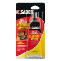 SADER COLLE CONTACT NEOP.LIQ.BL 125ML