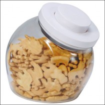 Boite hermetique pop cookies 3l - Oxo