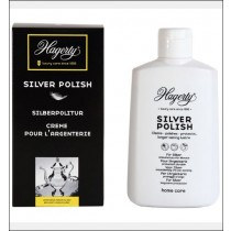 Lotion Nettoyante Polish Argent « Silver Polish » 250ml. - Hagerty.