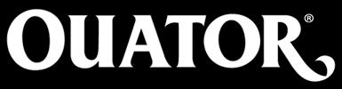 logo-Ouator