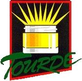 Tourde