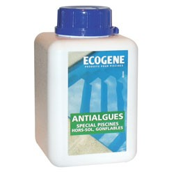 ANTIALGUES SPECIAL PISCINE 500ML 02378