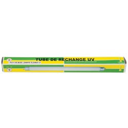 TUBE RECHANGE TUE INSECTE REF.49+67 59
