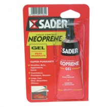 SADER COLLE CONTACT NEOP.GEL BL.55ML