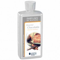 Parfum 500 Ml  Douceur Chocolatee - Berger