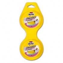 ACTO MOUCHES GRANULES 2X20G     MUSCA1