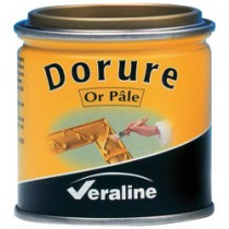 VERALINE DORURE ANTIQ.125ML OR PALE  A