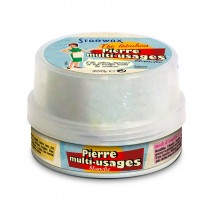 Pierre Blanche Multi Usages 300 Gr - The Fabulous - Starwax