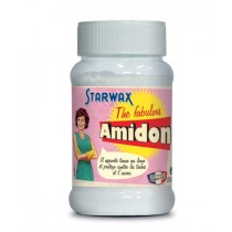 Amidon 200 Gr - The Fabulous - Starwax