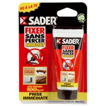 SADER COLLE FIXER S/PERCER EXPRES.55ML