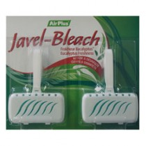 BLOC CUVETTE WC JAVEL         . 505262