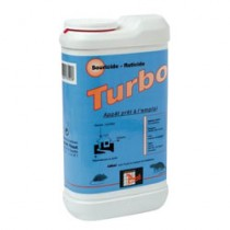 RATICIDE SOURICIDE CLEMENT TURBO 700G - CLEMENT