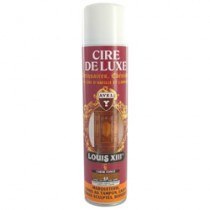 CIRE AERO.LOUIS 13 400ML CHENECLAIR