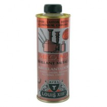 BRILLANT METAUX MECANO  250ML