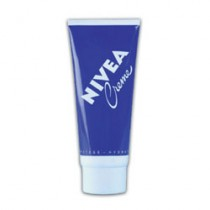CREME DE BEAUTE NIVEA TBE 100ML  80121