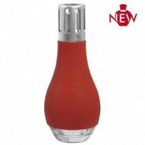 Lampe Berger Softy Rouge - Berger