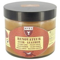 RENOVATEUR CREME AVEL POT 250ML FAUVE