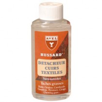 HUSSARD DETACHANT LIQUIDE 200ML