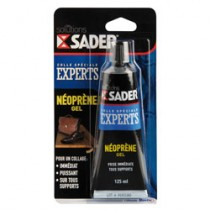 SADER COLLE CONTACT NEOP.GEL BL.125ML