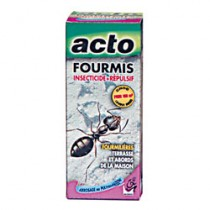 ANTIFOURMIS LIQ.CONCENTRE 200ML  FOUR1