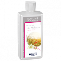 Parfum 500 ml temps des moissons - Berger