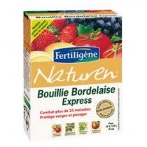 Bouillie bordelaise naturen 500g - FERTILIGENE