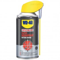 Wd 40 specialist super degripp.250ml - WD 40