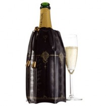 RAPID'ICE REFROID.CHAMPAGNE CLAS.38853