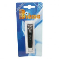 PINCE ONGLES PIED 8 CM           4952