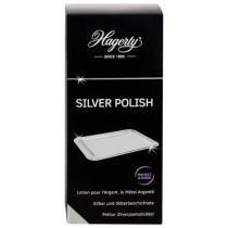 Silver Polish 100 mL - Hagerty