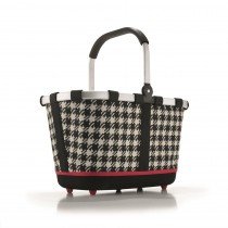 Sac shopping 'Carrybag 2' Fifties - Reisenthel