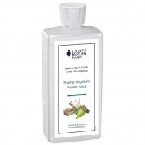 Parfum 500 Ml  Brume Vegetale - Berger
