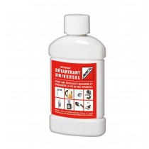 Détartrant Universel 500 mL - Impeca