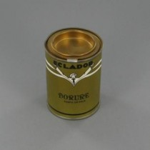 "Dorure ""Or Riche"" 100ml. - Eclador."