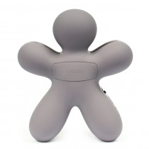 George Soft Touch Taupe  - Mr and Mms FRAGRANCE