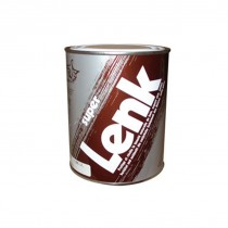 Lasure Red Wood 1L. - Lenk.