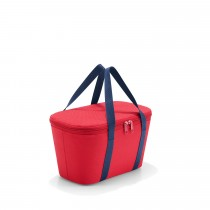 Sac isotherme 'COOLERBAG XS RED' - Reisenthel