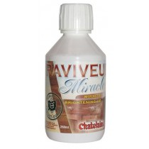 Raviveur Miracle 250ml. - La Chatelaine.