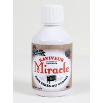 Raviveur Miracle 250 mL - La Chatelaine