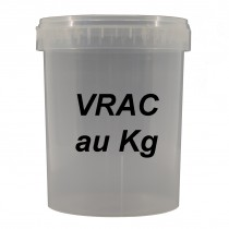 Acide citrique. (Vente au Kg)