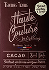 Cacao Haute Couture